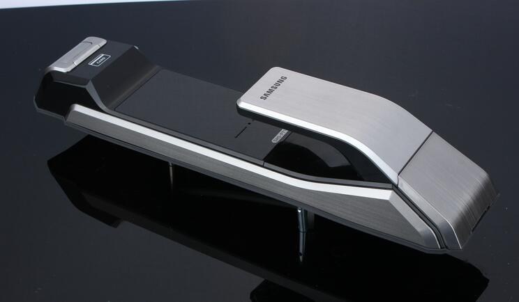 Samsung Digital Doorlock
